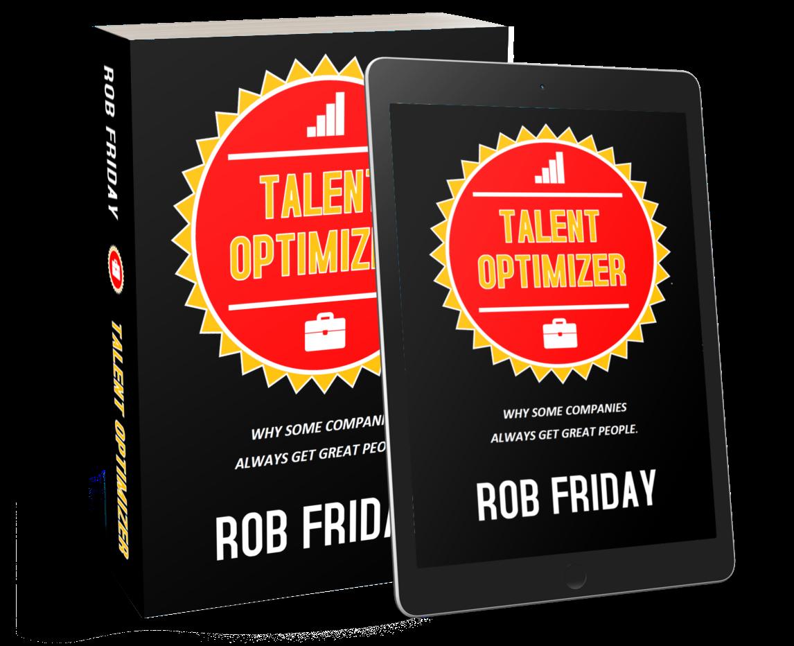 Talent Optimizer